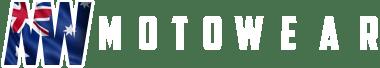 MotoWear Australia