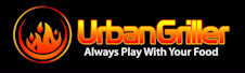urbangriller