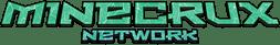 Minecrux Network