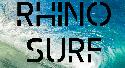 Rhino Surf