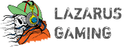 Lazarus Gaming