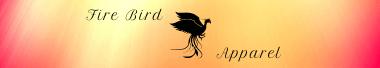 Fire Bird Apparel