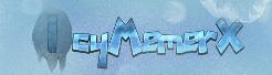 IcyMemerX Merch Store