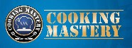 Cooking Mastery