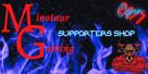Minotaur Gaming