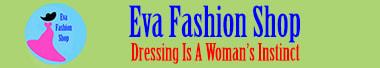 Eva Fashion Shop