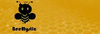 Bee Mystic