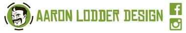 Aaron Lodder Design